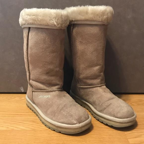 skechers toasty toes waterproof Sale,up